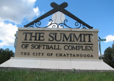 Structural_12_Summit 1