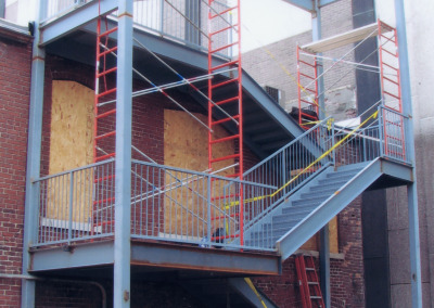 cbc_stair_tower3