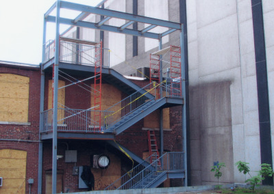 cbc_stair_tower4